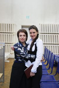 vipusk2_2013